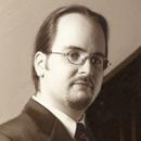 David Brandenberger